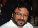 Sanjay Leela Bhansali engaged in a turf war over Ram Leela