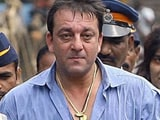 Sanjay Dutt: Freedom is all I want