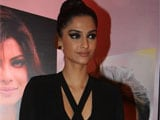We are a repressed society, says Sonam Kapoor