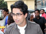 Suraj Sharma: I have a vague ambition of filmmaking