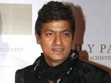 Aadesh Shrivastava to make a musical