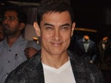 Aamir Khan learns Bhojpuri for Peekay