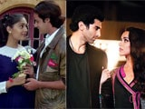 When Aashiqui 2 will meet Aashiqui
