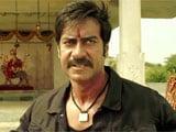 Ajay Devgn wants to move on from <i>Himmatwala</i>