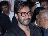 Ajay Devgn: I am spontaneous, not a method actor