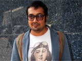 Anurag Kashyap returns to Cannes Director's Fortnight with <I>Ugly</i>