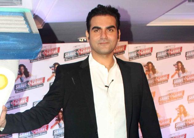 arbaaz khan twitter