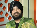Haryana government dispossess Daler Mehndi of his farmhouse