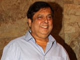 David Dhawan: Old, new Chashme Buddoor together will create curiosity