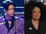 Prince and Diana Ross could testify in Michael Jackson's trial