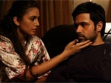 Ban Ek Thi Daayan for glorifying superstition, says NGO