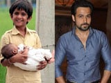 Emraan Hashmi uncle treated me like his own son on sets: Bhavesh Jagdish Balchandani