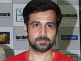 Why Emraan Hashmi is going on a 16 city cash hunt