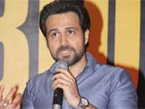 Emraan Hashmi wants to meet real daayan