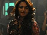 Huma Qureshi sheds <i>desi</i> girl image in <i>Ek Thi Daayan</i>