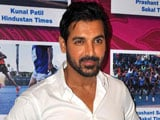 John Abraham lived Manya Surve's life to portray him on-screen