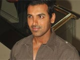 John Abraham: Blessed to be a part of Indian cinema
