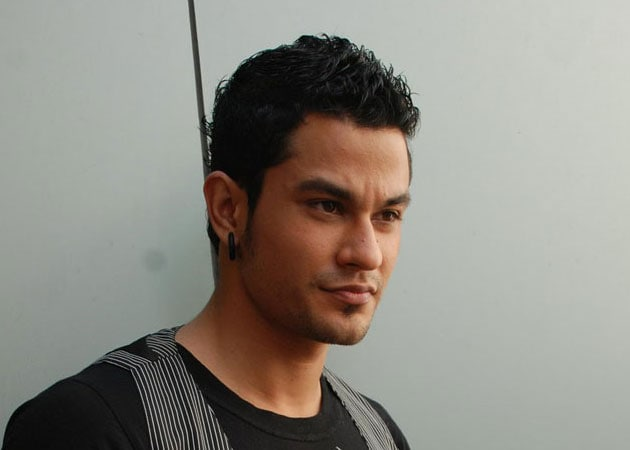 kunal khemu movies