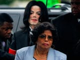 Jury selection starts in Michael Jackson trial against concert promoters