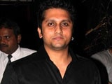 Mohit Suri: Want to connect with people who haven't seen Aashiqui