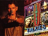 <I>Monsoon Shootout, Bombay Talkies</i> to be screened at Cannes