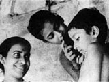 Satyajit Ray's <I>Apu Trilogy</I>: 8 things you didn't know