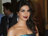 Priyanka Chopra had fun bringing animated character to life
