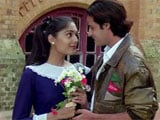 Aashiqui made Rahul Roy a star, says Mohit Suri