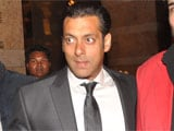Salman Khan's Mental not releasing in November