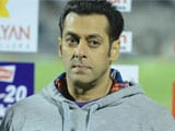 Salman Khan hit and run case: hearing postponed till April 29