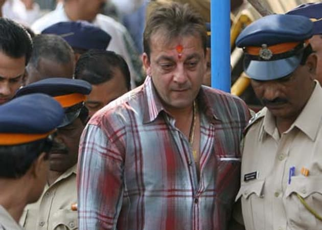 1993 Mumbai Blasts