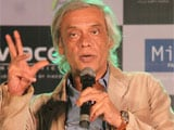 Sudhir Mishra would love to remake <i>Sahib Bibi Aur Ghulam</i>