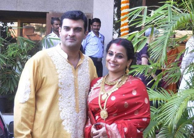 5 Bollywood Celebrities Who Got Married Thrice - EasternEye
