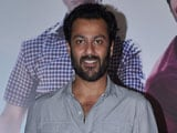 Abhishek Kapoor: Censor damaging us, get rating system