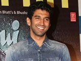 Aditya Roy Kapur: Would love to do another romantic film
