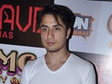 Ali Zafar: I like to experiment and challenge myself