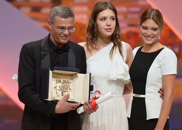 66th Cannes Film Destival