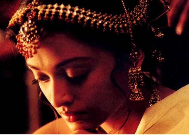 Rituparno Ghosh: A critique of human relationships - NDTV ...