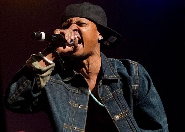 Kriss Kross Rapper Chris Kelly Dies At 34 NDTV Movies