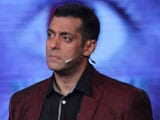 Salman Khan: Do charity for whatever reason, genuine or for personal benefit