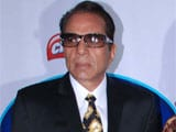 Dharmendra says he has finally quit drinking