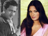 Indian cinema@100: 10 shocking Bollywood moments