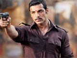 Shootout At Wadala going strong at box office