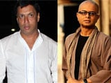 The revolutionary I will miss: Madhur Bhandarkar's blog on Rituparno Ghosh