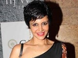 Mandira Bedi will wear 'lots of clothes' on Indian Idol Junior