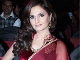 Monica Bedi: Didn't know TV fetches you so much love