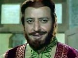 Pran 'ok' with Zanjeer remake?