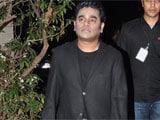"A R Rahman calls Rajinikanth's Kochadaiyaan ""epic"""