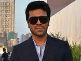 Ram Charan Teja allegedly involved in roadside brawl