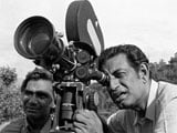 Satyajit Ray treated us like family, says cinematographer of 21 Ray films